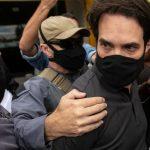 Advogado deixa defesa de Dr. Jairinho
