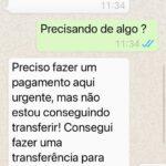 Polícia de Goiás prende em flagrante homem envolvido em golpe contra médico de MG